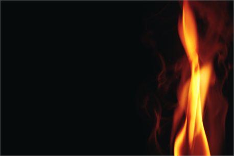 Fire (9491)