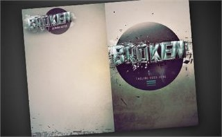 Broken Series | Bulletins
