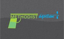 Methodist Baptism