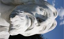 Jesus & Apostle Statues