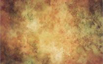 Cinnamon -Background