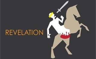 Revelation-Christ