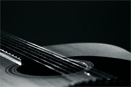 guitar (9810)