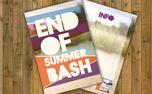 end of summer bash post cards (9815)