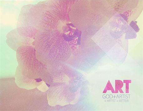 Art (9824)