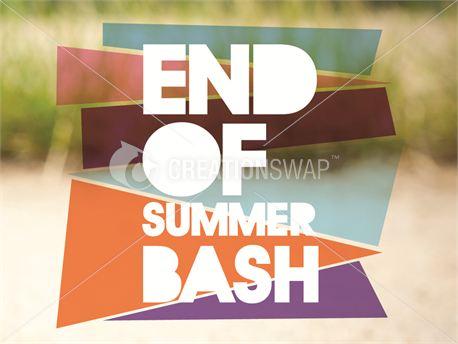 end of summer bash slide (9825)
