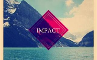 impact (vintage)