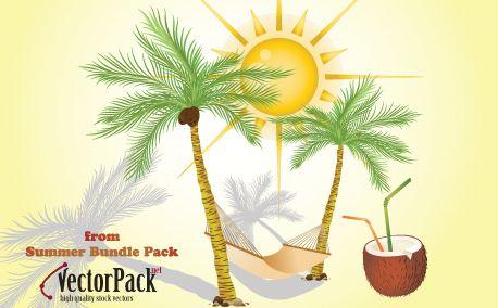 Summer Bundle Free Samples (9883)