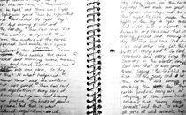 Memorizing Notebook