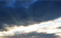 Glorious Skies