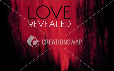 Love Revealed (9994)