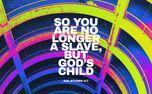 Galations 4:7 (90026)