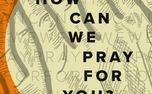 How Can We Pray For You Pack (90042)