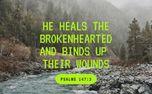 Psalms 147:3 (90131)