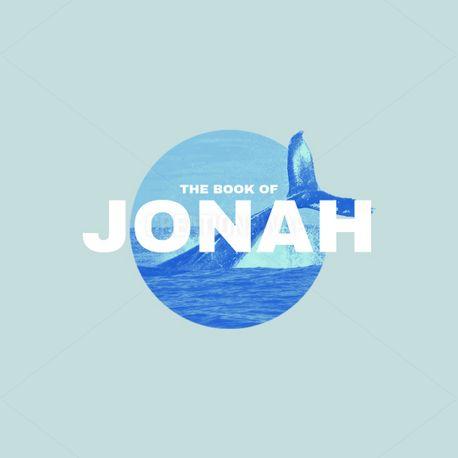Jonah (90190)