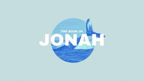 Jonah (90191)