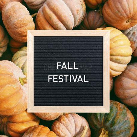 Fall Festival (90192)