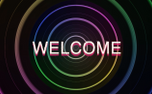 CRT Welcome (90351)