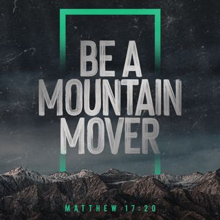 Mountain Mover Social Pack