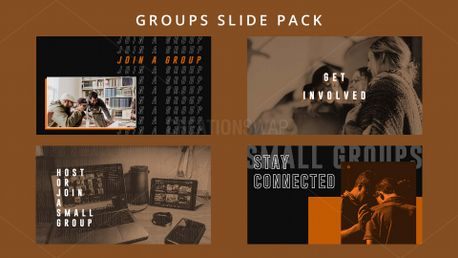 Join a Group Slides (90415)