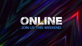 Interchange (Online)