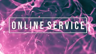 smoke particles online service
