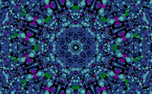 KB Background (90505)