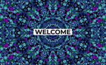 KB Welcome (90506)
