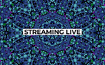 KB Streaming Live (90507)