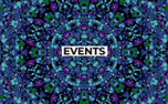 KB Events (90508)