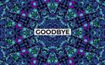 KB Goodbye (90510)