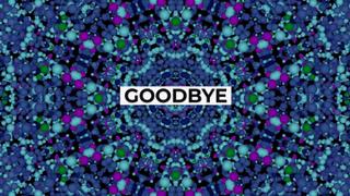 KB Goodbye