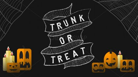 Trunk Or Treat (90547)
