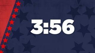 United We Stand Countdown