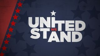United We Stand Title