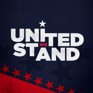 United We Stand Stills