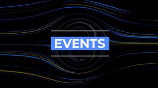 Event Horizon Events
