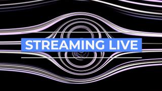 Event Horizon Streaming Live