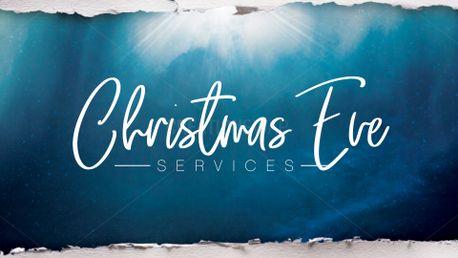 Christmas Eve  (90768)