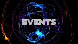 Node Sphere Events