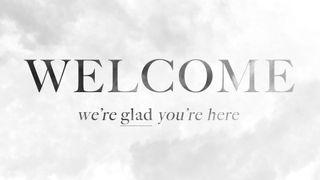 LightCloud_Welcome