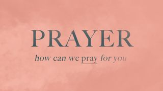 PinkClouds_Prayer
