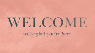 PinkClouds_Welcome