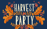 Harvest Party (90968)