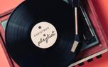 Record Christmas Playlist (90971)