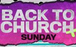 Back To Church Motion (91000)