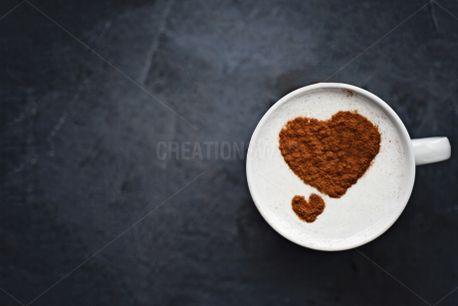 Double Hearts (91034)