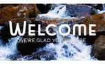 CopperFalls : Welcome (91035)