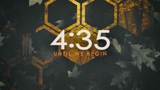 Fall Equinox Countdown