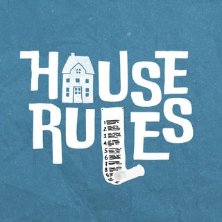 House Rules Stills